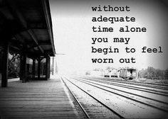 No doubt....