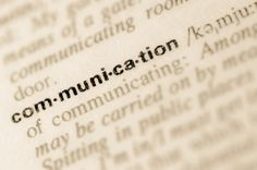 Are We Really Communicating with Our Donors? | by @pjbarden | #Nonprofit #DonorRelations #Marketing | Pamela Barden for npENGAGE | Messages from your nonprofit are mixed in with all the other messages—and it's becoming easier to miss messages, even from people and organizations you care about.