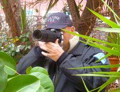 Massimiliano Altobelli, Investigatore Privato a Roma, autorizzato dalla Prefettura dal 1995, svolge personalmente indagini con l'ausilio della più moderna tecnologia investigativa, fornendo al committente prove legalmente valide. Consulenze e Preventivi gratuiti 24/24 - 7/7. Tel.: 336.340.007 http://www.maximedetective.net