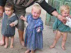 HELP ROMANIAN CHILDREN Orphan, Romania, Summer Dresses, Children, Fashion, Young Children, Moda, Boys, Summer Sundresses