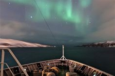 """""""I strongly endorse Canon PowerShot G7X Mark II! Bought this camera just before my trip to Finland & Norway, in the hopes of capturing some good images of the northern lights. For a newbie photographer like myself, I didn't expect I could take all these beautiful pictures with minimum settings."""" – Lim Zhi Hui  A+ effort in capturing the northern lights, Zhi Hui! We can't wait to see the rest of your photos. :)   Snapped anything awesome with the Canon PowerShot G7 X Mark II? Remember to…"""