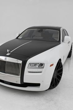 Rolls Royce.Luxury, amazing, fast, dream, beautiful,awesome, expensive, exclusive car.