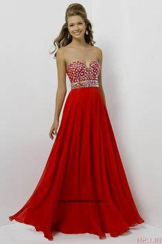 Awesome Most beautiful red prom dresses in the world 2016-2017 Check more at http://24myfashion.com/2016/most-beautiful-red-prom-dresses-in-the-world-2016-2017/