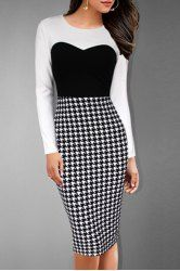 Cheap Clothes, Wholesale Clothing For Women at Discount Online Sale Prices Page 99