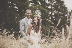 Getting Married? 75 REAL Wedding Pictures You'll Love | StyleCaster