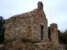 Ermita de Sant Climent, Badalona