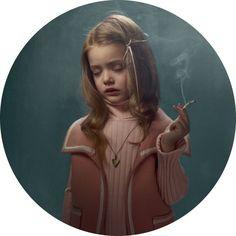 Great!  http://frieke.com/#!/projects/smoking-kids/37/
