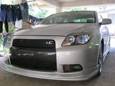 24 Best My New Whip Images Scion Tc Scion Dream Cars
