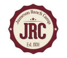 JRC - Home