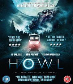2015 - Howl