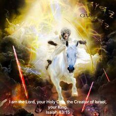 Black History Books, Black History Facts, Blacks In The Bible, Black Hebrew Israelites, Black Jesus, 12 Tribes Of Israel, Tribe Of Judah, Black Art Pictures, Jesus Is Coming