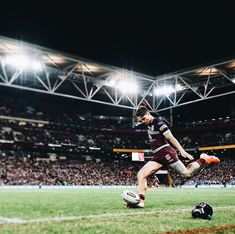 Origin Game 1 2019 Rugby League, My Man, My Boyfriend, Basketball Court, Husband, Concert, Sports, Game 1, Wall Photos