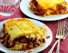 Absolute Best Ever Lasagna Recipe - Food.com
