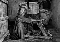 #Hansiba was a pioneering and energetic #woman from the village of Datrana Gujarat. She challenged the village males who did not like women to work to earn money. Many women in the region have now followed her footsteps and the male members have begun to realise the benefits that they bring! #Gujarat#india#indiaphotographyclub #_coi #traveldesi #sewaindia #lonelyplanetindia #desi_diaries #_soi #brickworkers #labour #labor #work #india_ig #travelrealindia#click_india_click…