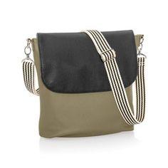 75360e13e6fe 30 Best Studio 31 Purses (Build Your Own Bags!) images