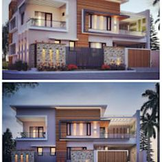 Modern houses by ingenious modern | homify