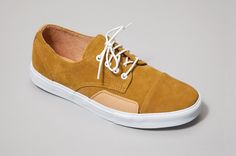 11 Best VANS images | Vans, Sneakers, Vans shoes