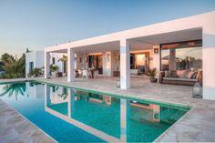 Ibiza style #ibiza Peter Baas Photography