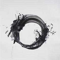 Shinichi Maruyama, Kusho #29, 2013