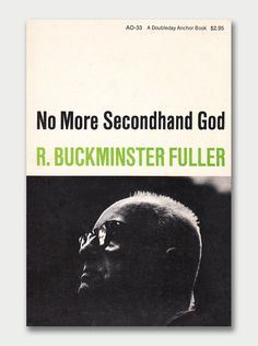 Buckminster Fuller Book Covers, 1970s  http://aqua-velvet.com/2013/04/buckminster-fuller-book-covers-1970s/