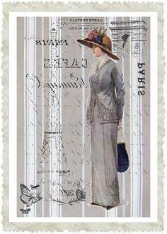 6-mode 1910b