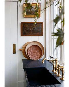 High Street Market (@highstreetmarket) • Instagram photos and videos Design Room, Home Design, Layout Design, Art Design, Kitchen Interior, Modern Interior, Interior Design, Interior Plants, Interior Ideas