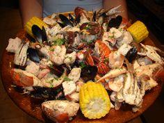 Catering | Jaco | Costa Rica | Private Chef | Los Suenos Herradura | Wedding Planner | Event Planning