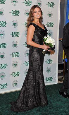 Princess Madeleine of Sweden's best looks - Photo 3 | Celebrity news in hellomagazine.com