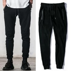 2017 New Dry Men's Casual pants Full Length Men HIPHOP joggers Pants Trousers Sweatpants men women street fashion clothes <3 AliExpress Affiliate's Pin. Click the VISIT button to find out more