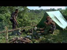 ARAGUAYA conspiração do silencio - YouTube