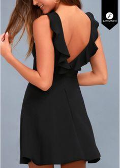 Vestidos para mujer Limonni Novalee LI1584 Cortos elegantes REF: LI1584 ¿Te gusta? ,Escríbenos a whatsapp +57 3112849928, o al correo comercial@limonni.co.  Visítanos en el sitio web www.limonni.co.