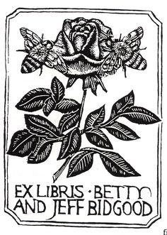 http://exlibris-afcel.blogspot.fr/2009/01/quid-de-lex-libris-nancy.html