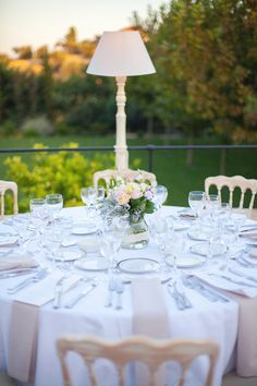 Ρομαντικος γαμος στον Πυργο Πετρεζα | Κατερινα & Jean Baptiste  See more on Love4Weddings  http://www.love4weddings.gr/gamos-pyrgos-petreza/
