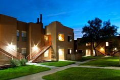 17 Best Santa Fe Nm Rancho Carrera Apartments Ideas Santa Fe Rancho Southwestern College