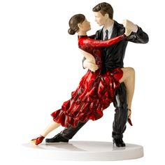 Dance collection by Royal Doulton. Find them at your nearest Royal Doulton retail store. Victorian Dolls, Art Sculpture, Polymer Clay Dolls, China Dolls, Collectible Figurines, Royal Doulton, My Fair Lady, Fine Porcelain, Pottery Art
