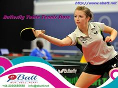 eBatt an online table tennis auction site dealing with equipments and accessories for the game. You can now buy, sell and play here. Contact us at +44-2036655558