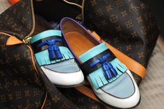 gorgeously fashion