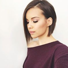 "Ingrid Nilsen on Instagram: ""Contouring + highlighting that's newbie friendly! Click the link in my profile to see my tutorial on this look! ❤️ Thank you @cescadarling for teaching me!"""
