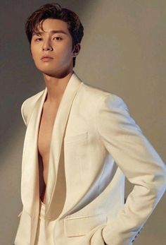 Seo Kang Joon, Park Seo Joon Abs, Joon Park, Park Seo Jun, Witch's Romance, Park Seo Joon Instagram, F4 Boys Over Flowers, Oppa Gangnam Style, Hot Korean Guys