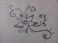 Boceto tattoo