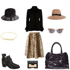 Popins Bag Style  Buy on www.lesenvers.it