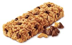 Granola is healthy food packed withnutrients which can be used in breakfast, dinner or anytime. Know interesting facts and recepies of granola to enjoy it Low Calorie Granola, Healthy Granola Bars, High Calorie Meals, Chocolate Chip Granola Bars, Chewy Granola Bars, Chocolate Chips, Oats Snacks, Low Carb Protein Bars, Vegan Protein