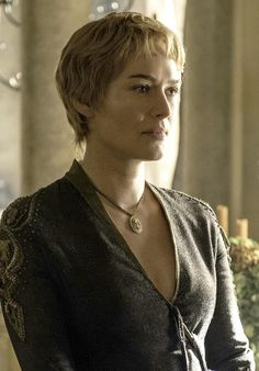 """cerseilannisterdaily: """" Cersei Lannister in Game of Thrones season 6 (x) """" Game Of Thrones Cersei, Game Of Thrones Costumes, Got Game Of Thrones, Hbo Series, Best Series, Real Madrid, Cercei Lannister, Manchester United, Costumes"""