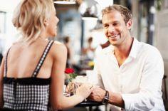 ... Setting Up Second Date on Online Dating Site; 4 People Arrested | KTLA