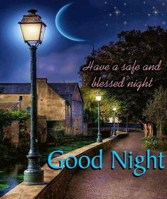 10 Animated Good Night Greetings & Wishes night gifs good night good night quotes good night images good night gifs animated good night quotes Beautiful Good Night Quotes, Good Night Qoutes, Good Night Thoughts, Beautiful Good Night Images, Romantic Good Night, Good Night Prayer, Good Night Blessings Quotes, Good Night Friends Images, Good Night Love Images