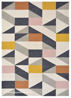 Lorena Canals Rugs, Vinyl Rug, Wooden Patios, Childrens Rugs, Dash And Albert, Scion, Home Rugs, Indoor Outdoor Rugs, Woven Rug