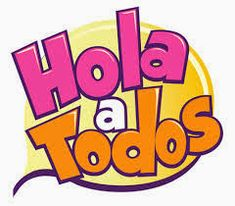 Hola a todos: A Spanish Greeting Song [Spanskkurs] Greeting Song, Spanish Greetings, Journal Questions, Birthday Wishes Messages, Cute Love Images, Good Morning Funny, Stickers, Preschool Crafts, Back To School
