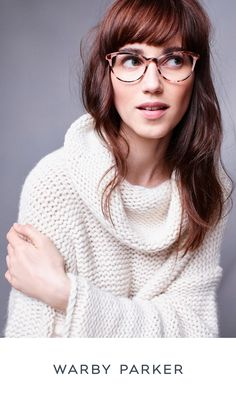 Super Hair Cuts With Glasses Eyes Ideas Bangs And Glasses, Super Hair, Hairstyles With Bangs, French Hairstyles, Grunge Hair, Hair Today, Couture, Look Fashion, Hair Lengths