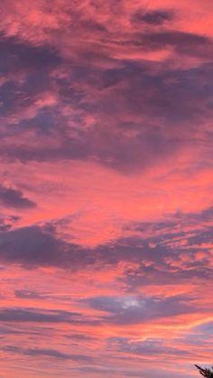 cloud ⛅�