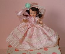 1000 images about nancy ann storybook dolls on pinterest nancy dell